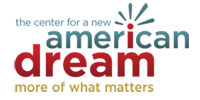 New-American-Dream-200x100-pad
