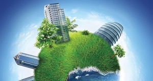 Top 10 Ways For Building Managers & Owners To Make Their Buildings Green