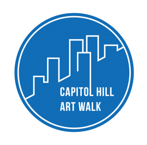 Capitol Hill Art Walk @ All over the Hill!  | Seattle | Washington | United States