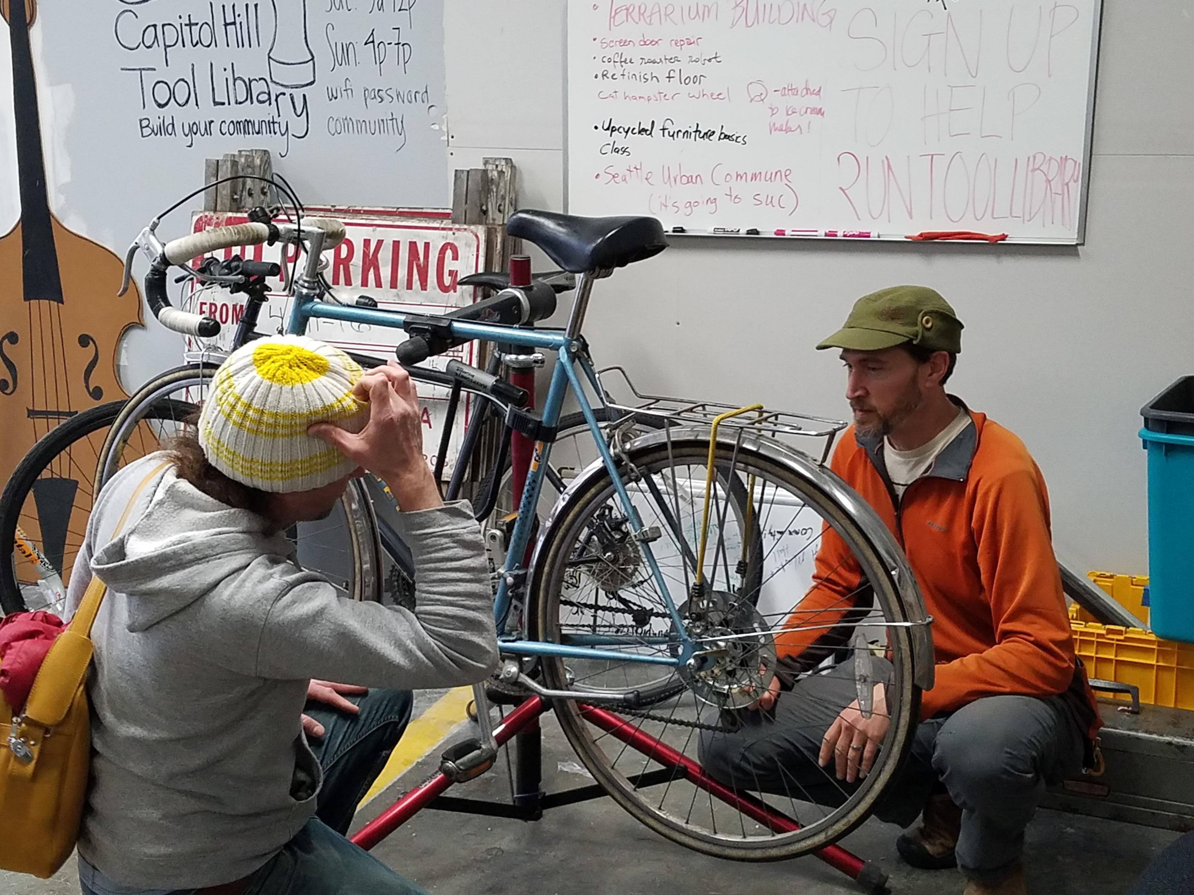 bike_repair