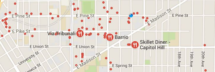 eating-out-capitol-hill-map