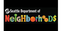 Dept of Neighborhoods