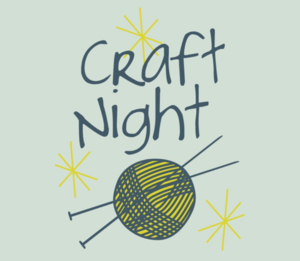 Craft Night @ The Summit | Seattle | Washington | United States