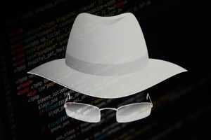 White Hat Hacking: Ethical hacking and network security @ Capitol Hill Tool Library